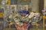 Константин Сомов, «Лежащая девушка». Ок. 1921. £120 000-180 000