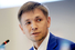 Константин Носков, министр цифрового развития