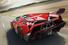 1. Lamborghini Veneno Roadster — $4,5 млн