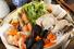 «Макото» и японская кухня