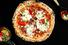 Пицца от шефа в Pizza 22 cm