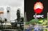 1. «Роснефть» и CNPC