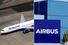 10. «Трансаэро» и Airbus
