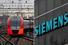 9. РЖД и Siemens