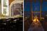 Гостиница «Украина»: Buono и Mercedes Bar