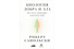 «Биология добра и зла. Как наука объясняет наши поступки». Р. Сапольски. Альпина Нон-фикшн, 2018.