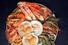 Ресторан с морепродуктами в «Мумий Тролле»