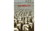 «Цена разрушения. Создание и гибель нацистской экономики». А. Туз. Издательство Института им. Е. Т. Гайдара, 2018