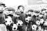 ИРРИ, «Спорт — это искусство», до 22 июля
