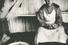 Георгий Матвеев. Солдатская кухня, 1943–1945 гг.