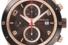 TimeWalker Automatic Chronograph, Montblanc