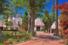 Дом на озере Эрроухед, бывший дом Либераче,  Южная Калифорния, $14 млн