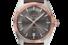 Globemaster Omega Co-Axial Master Chronometer Annual Calendar 41 MM, Omega