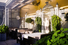 Летняя терраса ресторана «Турандот»