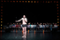 Как завоевывать друзей и оказывать влияние на людей.  Новая сцена Александринского театра. 28, 29 июля