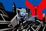 Мавзолей-буфф: возвращение в Леннонград. ДК Работников связи. 21, 22 июля
