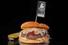 Веранда и новые блюда в Torro Grill