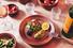 Veladora Cantina и мексиканские сеты