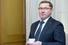 Владимир Якушев, министр строительства и ЖКХ