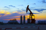 Инженер-нефтяник