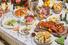 Блюда навынос из «Зарядья»