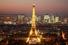 # 18 Париж (Франция)