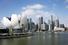 1. Сингапур