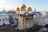 Василий Ермолин — первый строитель Русского государства