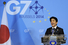 Японские санкции: мягче, чем со стороны США и ЕС, прослеживаются перспективы отмены