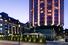 Sheraton Park Tower Hotel (Лондон)