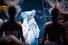 5. XVI фестиваль балета Dance Open