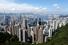 2. Гонконг