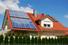 «Солнечное поселение», Германия