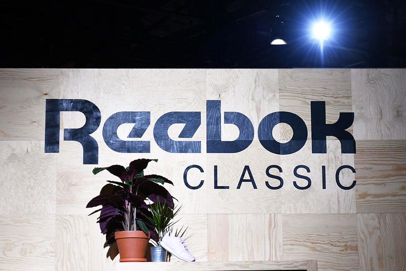 Самые ценные бренды спортивных компаний. Рейтинг Forbes. Фото ... fa25893c478