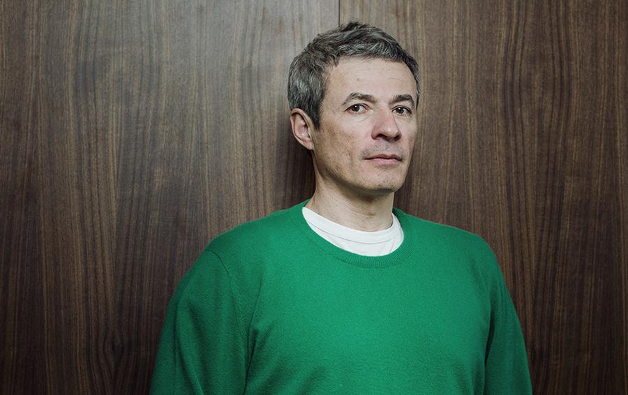 Открытое пространство: зачем Вадим Мошкович строит некоммерческую частную школу стоимостью $50 млн