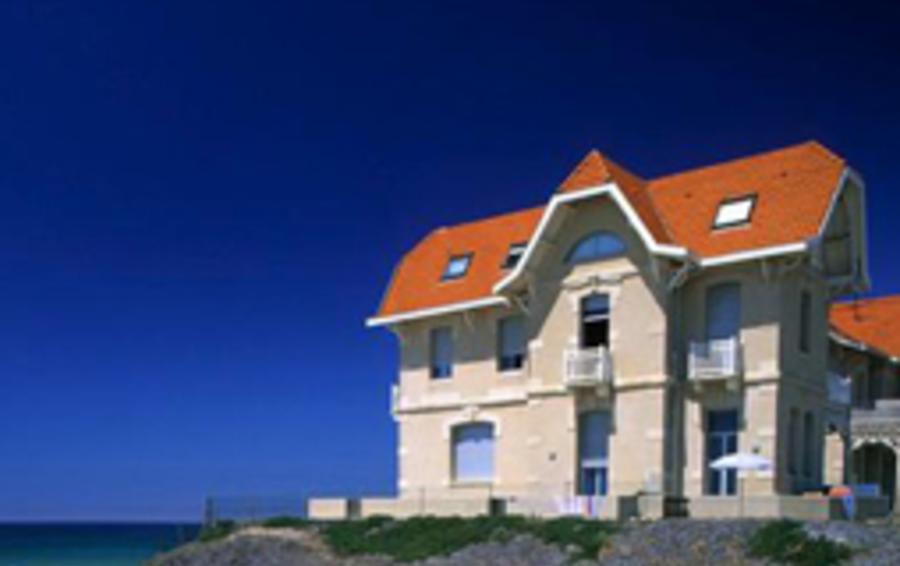 Недорогая недвижимость в греции для пенсионеров