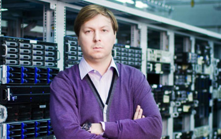Акции Mail.ru Group взлетели в цене после заключения сделки по покупке UMA