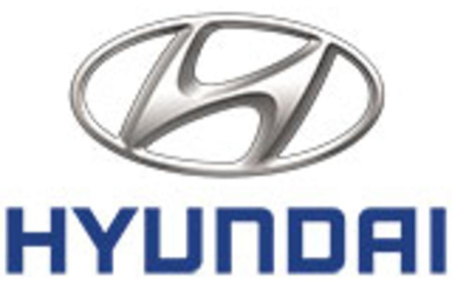 Hyundai Motor Forbes