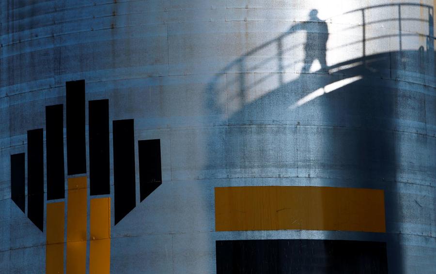 Приватизация «Роснефти»: сделка века?