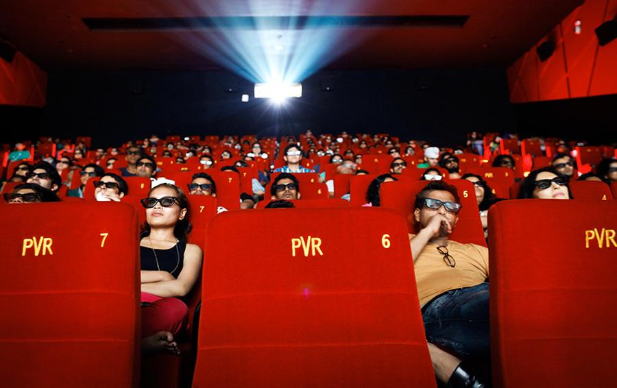 Кино под запретом: патриотическое пуританство