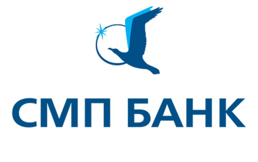 Банк - СМП Банк