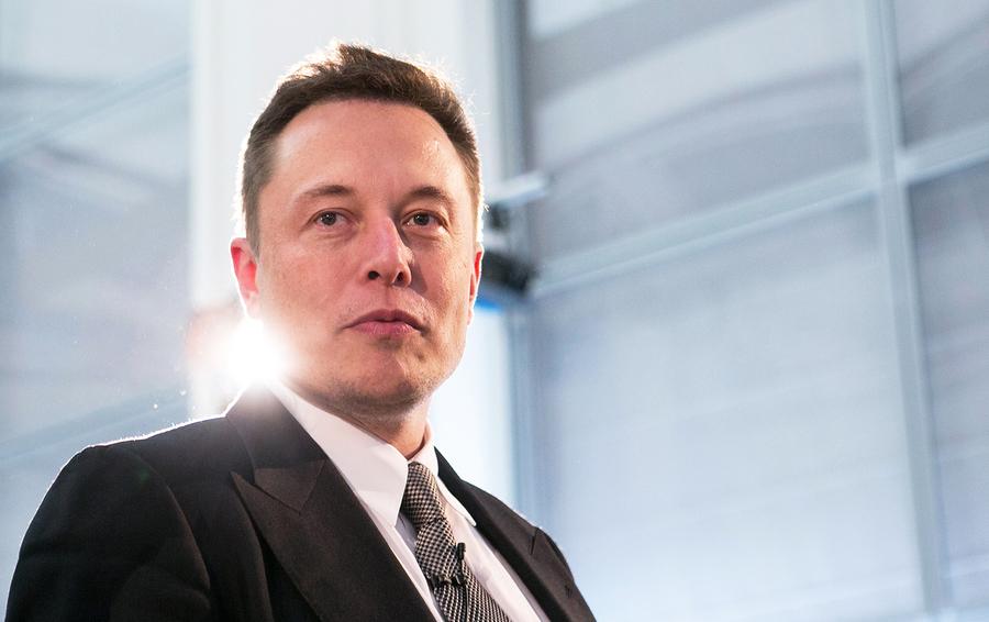 Свершилось: Tesla стала прибыльной ипоказала заработок в $312 млн