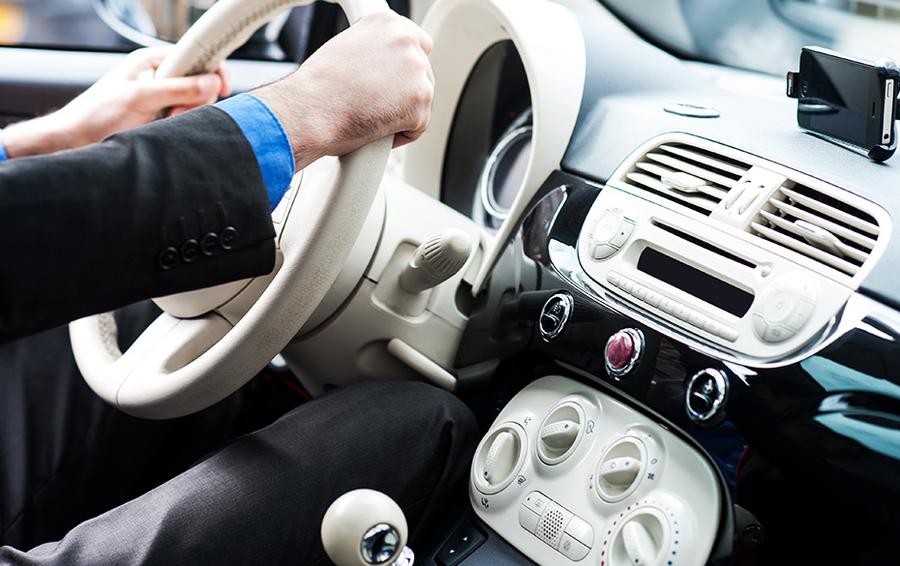 Что делать, если пришел налог за автомобиль, который уже не ваш?