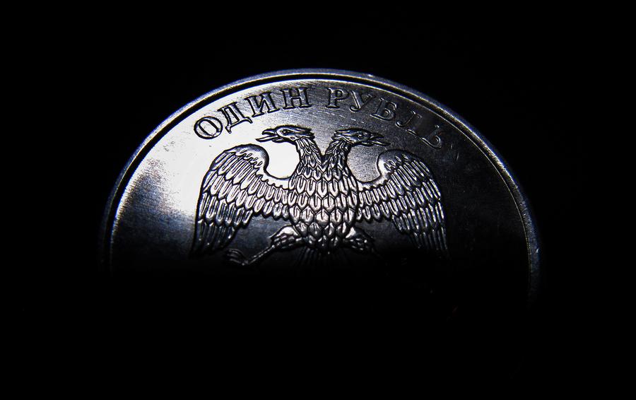 Главный заемщик мира. Сможет ли Россия взять в долг триллион