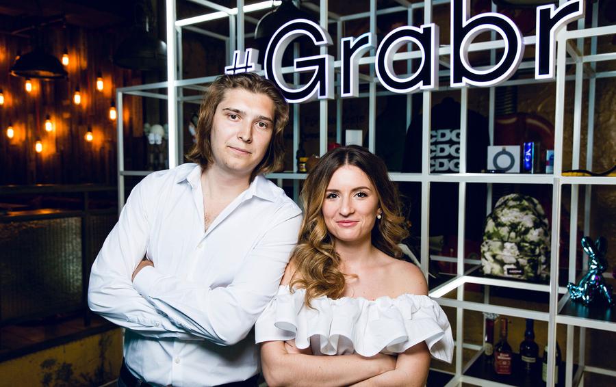 Как супруги из Москвы привлекли $14 млн инвестиций и попали в список Forbes