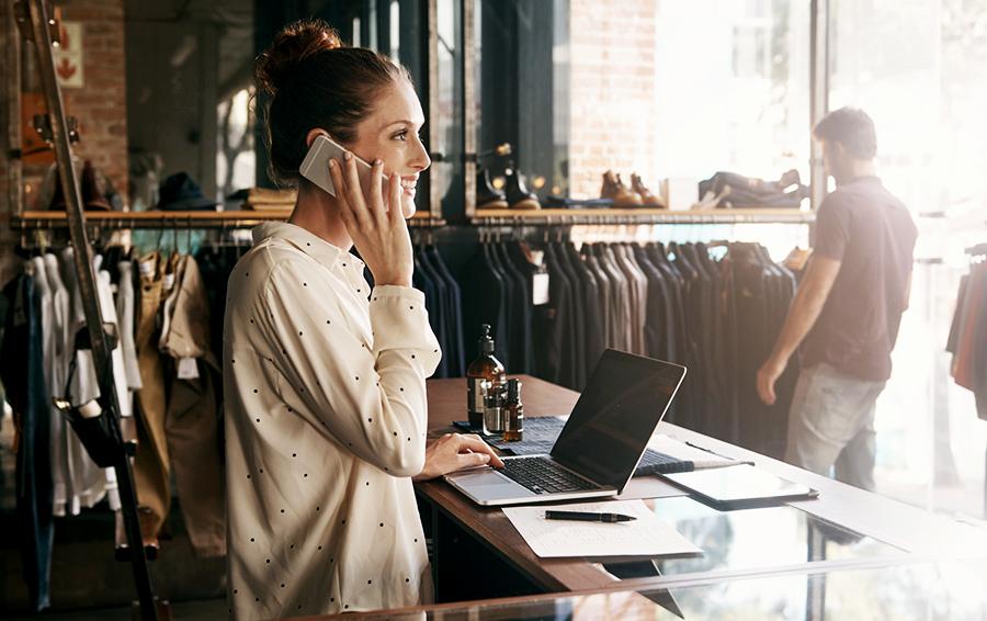 Заявить о себе: правила выстраивания персонального бренда
