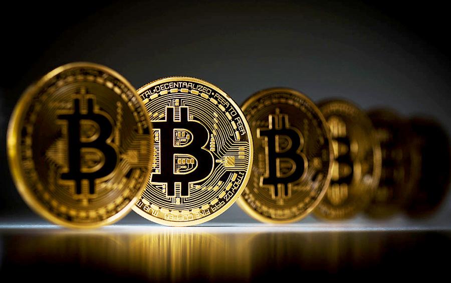 Откуда появляется криптовалюта торговля на бирже криптовалют для начинающих
