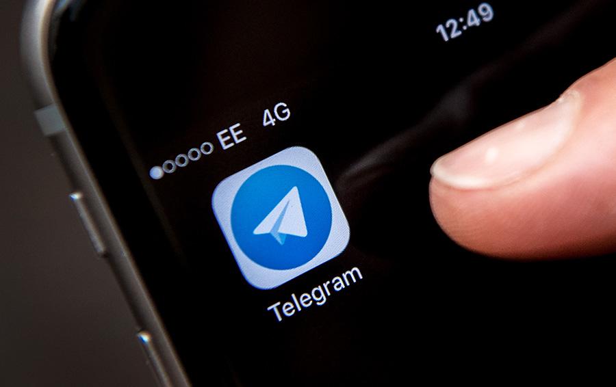 Триллион долларов в криптовалюте. Зачем Павел Дуров выводит Telegram на ICO