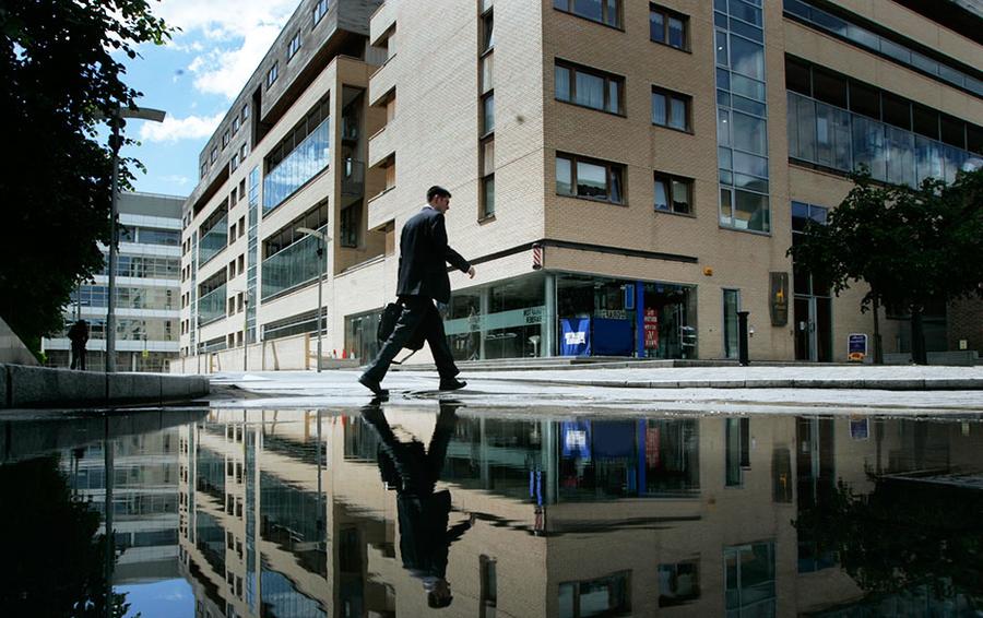 Стоит ли покупать недвижимость в Испании в 2016 году