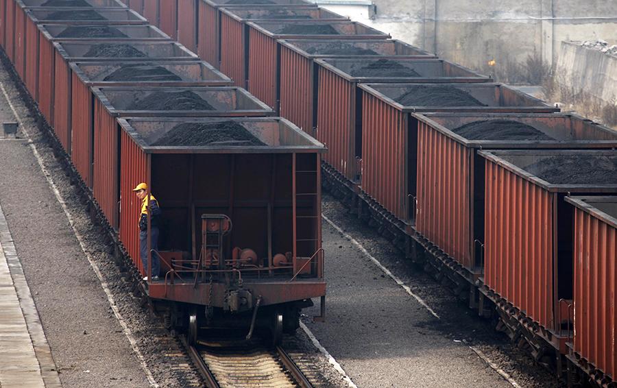 Плюс 29%: товарооборот с США растет, несмотря на санкции
